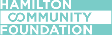 Hamilton Community Foundation2